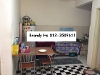 Picture Apartment For Sale - Cheras Intan Low Cost Apt...
