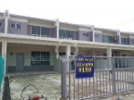 Picture 2 Storey New Terrace House Dongonggon
