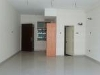 Picture Service Residence For Sale - Palazio