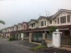 Picture 2-storey Terraced House For SaleDouble Storey...