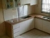 Picture Taman Rinting 2 Storey Middle Low Cost