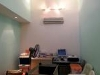 Picture 1-storey Terraced House For Sale - kepong baru