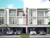 Picture 2.5 Storey New Launch Batang kali