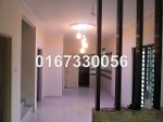 Picture Kulai, RM 1,700