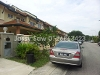Picture 2-storey Terraced House For Sale - kota...