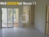Picture Lenggeng Bungalow lot 5250sf 1-STY HOUSE
