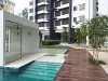 Picture Residence 8, R8, Old Klang Road, OUG Studio,...