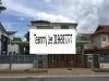 Picture 2sty Bungalow Hill Top Wira Heights Bandar...