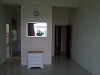 Picture Kings Height Apartment Ipoh for Rent