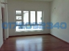Picture 3-storey Terraced House For Sale - lintang...