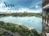 Picture Lakeville Residence, New, 2Carpark, 4Aircond,...