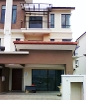 Picture Terrace For Sale at Mutiara, Bukit Jalil by...