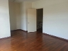 Picture 16 Sierra double storey terrace, Puchong South