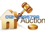 Picture Semi-Detached House For Sale - Section 13 Shah...