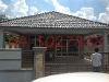 Picture Bungalow House For Sale - 1-Sty Bungalow, Alma...
