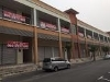 Picture Double Storey Shop Lot @ Mentakab Star City