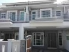 Picture Brand New Double Storey Terrace House, Taman...