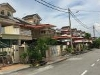Picture 2-storey Terraced House For Sale - Taman...