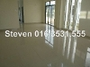 Picture Puchong, RM 1,280,000