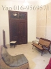 Picture Subang Alam, Shah Alam Seksyen 27 Bungalow for...