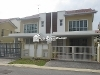 Picture Vision Homes, Seremban 2 - Semi D For Sale