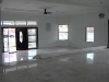 Picture Brand New Bungalow, Meru Height