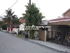 Picture Section 12, Petaling Jaya - Terrace House For Sale