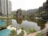 Picture The Haven Lakeside Residences, Lembah Perpaduan...