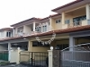 Picture Exclusive Double Storey Terrace Intermediate...
