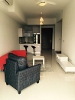 Picture One room studio for rent - The Elements, Ampang