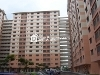 Picture Mutiara Magna, Kepong - Flat For Rent
