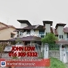 Picture Taman Permata, Kluang - Terrace House For Sale