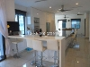 Picture Shah Alam, RM 2,880,000