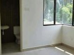 Picture Taman Adda Height 2 Storey Semi-D House