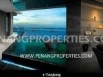 Picture Condominium For Sale - 1 Tanjong