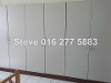 Picture Tasik Heights Apartment, Cheras, RM 1,300