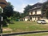 Picture Residential Land For Sale - Templer Villas,...