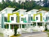 Picture Greenhill residence, shah alam u10