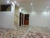Picture Ujana kingfisher 2, terrence 2 1/2 storey, fully r
