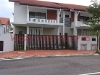 Picture Semi-Detached House For Sale - Alam Sutera 2sty...