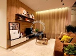 Picture Bangi Southville Service Apartment (New Package)