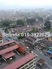 Picture Apartment For Sale at Sri Raya Apartment,...