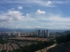 Picture 3 Bedrooms Condo for Sale in Ulu Langat,...