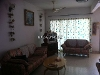 Picture Rawang, RM 300,000