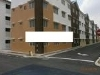 Picture Flat For Rent - Arista, NEW Low Cost Flat,...