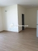 Picture Alam Impian, Shah Alam - Terrace House For Sale