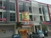 Picture Seri Alam, jalan Lembah, next to new shoplot