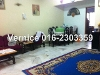 Picture Bandar Country Home, Rawang, RM 308,000