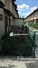 Picture Salak Perdana, Sepang - Terrace House For Sale