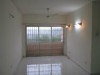 Picture Sutramas Apartment Puchong